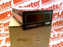 OMEGA ENGINEERING DP460-T-115