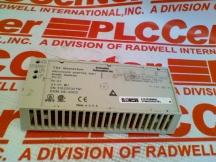 MODICON 171-CCC-980-91