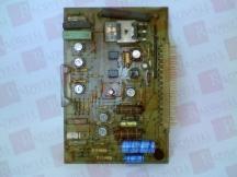 REFU ELECTRONIK X1-12-02.08/04