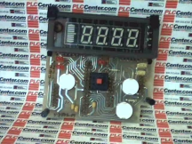 EUROTHERM CONTROLS AD131213