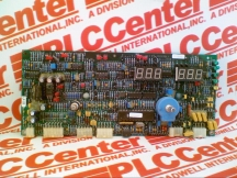 MILLER ELECTRIC 217954
