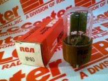 RCA 1P40