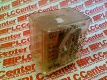 ADC FIBERMUX R10-E8-Z4-SS1.0K-DC12