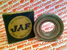 JAF BEARINGS 77204-14