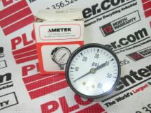 AMETEK US GAUGE 050518