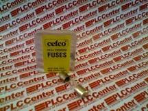 CEFCO 4AG-5
