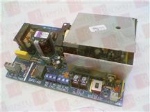 ELECTRONIC SECURITY DEVICES SPS-6B