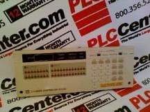 SMC ECC50P-K10