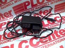 ITE POWER SUPPLY FE7333/05