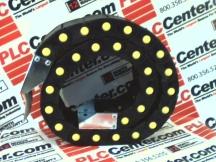 BREVETTI SR-305/030-L1000
