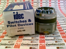 IDEC APD-199