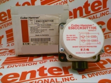 EATON CORPORATION E56CCK50T110E