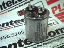 MAGNETEK BALLAST VC28024BXTR