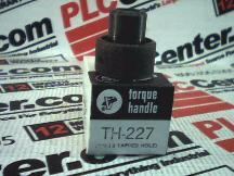 VLIER TH-227