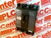 FUJI ELECTRIC BU-ECA-3040