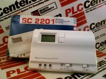 ICM SC2201