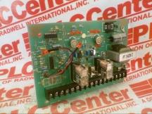 SMG 11-0001-A