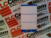 PANDUIT PCMBR-7