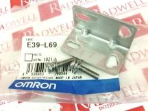 OMRON E39-L69