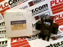 WHITE WESTINGHOUSE 1366D25G03