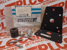 RELIANCE ELECTRIC K-809