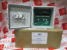 CMC INDUSTRIAL ELECTRONICS HMC009
