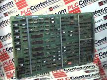 FANUC CPU3E