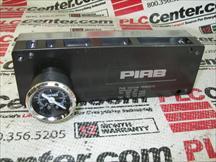 PIAB VACUUM PRODUCTS 32.01.071