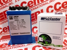 ROCHESTER INSTRUMENT SYSTEMS CCC1BC5E1XAF60Z0