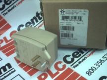 VICON 1245-1001-03-02