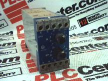SCHLEICHER SXT12-AC220