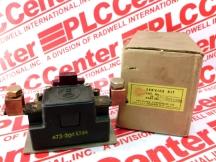 CLARK CONTROL A73-204139A