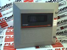 IRCON MR0R0525F-11/000