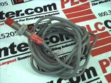 KANSON ELECTRONICS INC 9918-29