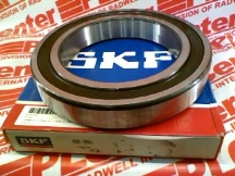 SKF 6028-2RS1