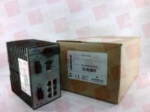 DELTAV FP20-6TX2MM