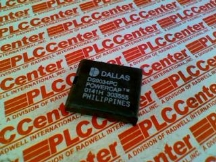 DALLAS SEMICONDUCTER DS9034PC