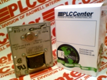 SL POWER ELECTRONICS B12-1.7