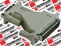 GC ELECTRONICS 45-0585-00BU