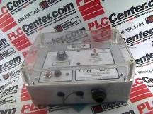 LTH ELECTRONICS BC7