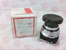 CUTLER HAMMER 10250T-121