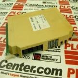 KANSON ELECTRONICS INC 627-7023