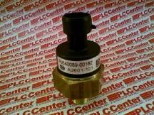 COOPER TURBO P0540089-00182