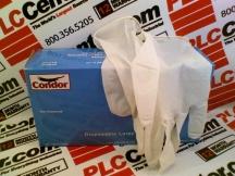 CONDOR SAFETY 2XMC2