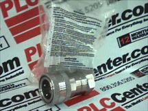 AEROQUIP FD45-1005-08-10