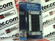 GRENMONT CONTROLS RTM1475V