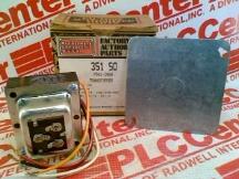 JARD TC502424-B41