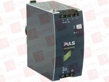 PULS CS10.241