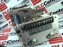 ELECTROSTATICS INC 302