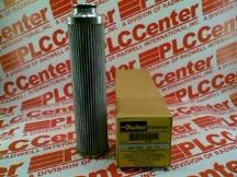 PARKER FLUID POWER 934753Q